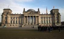 AfD-Komitee traf sich mit Bundestagsverwaltung