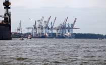 Gabriel: US-Sanktionen sind Angriff auf deutsches Exportmodell