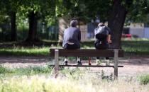 Jugendämter leiten immer häufiger Heimerziehung ein