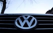 Volkswagen trotz Diesel-Skandals mit Rekord-Ergebnis