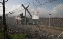 Mazedonien und Albanien können auf Beitrittsverhandlungen hoffen