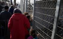 Frontex-Chef: EU-Staaten sollen mehr Migranten zurückführen