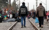CSU erneuert Forderung nach Flüchtlings-Obergrenze