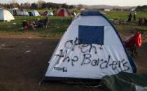 Ungarn: Zurückweisung der Flüchtlingsquoten-Klage
