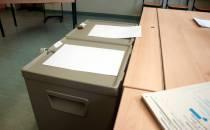 Bundeswahlleiter ruft zu Wahlteilnahme auf
