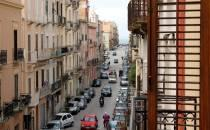 Zweifel an Zusammenarbeit mit italienischen Geheimdiensten