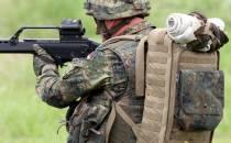 Bundeswehrverband für Anpassung der Mandate für Mali und Afghanistan