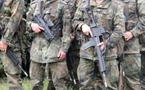 SPD stellt Bundeswehr-Mandat für den Irak infrage