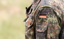 Bericht: Bundeswehr setzt Ausbildungsmission im Nordirak aus