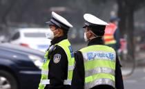 Mindestens 19 Tote bei Wohnungsbrand in Peking