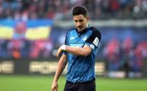 1. Bundesliga: Leverkusen schlägt Hoffenheim 4:1