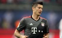 1. Bundesliga: Schalke verliert 0:3 gegen Bayern