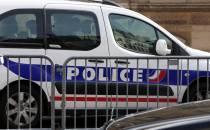 Geiseldrama in Südfrankreich - IS-Anhänger verschanzt sich