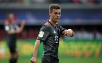 Champions League: Bayern gewinnt gegen Celtic Glasgow