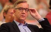 Bericht: Linken-Abgeordnete wollen Wagenknecht und Bartsch entmachten