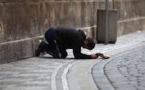 Paritätischer: GroKo vernachlässigt Armutsbekämpfung