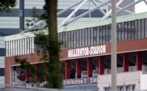 2. Bundesliga: Düsseldorf gewinnt bei St. Pauli