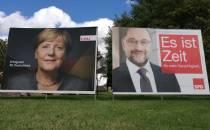 CDU-Wirtschaftsrat zweifelt an Haltbarkeit einer Großen Koalition