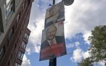 SPD-Kanzlerkandidat Schulz hat gewählt