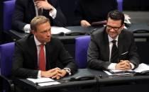 FDP will Minderheitsregierung unterstützen