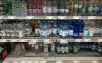 Deutschland bei Plastikverpackungen vorne auf EU-Sünderliste