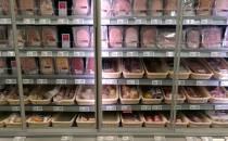 Wiesenhof-Chef fürchtet Markt-Verwerfungen durch Schweinegrippe