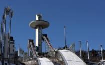 Deutsche Kombinierer mit Dreifachsieg bei Olympia