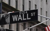 Zinsängste zwingen US-Börsen kräftig in die Knie