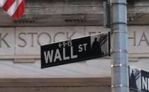 US-Börsen wieder uneinheitlich: Dow dreht ins Minus