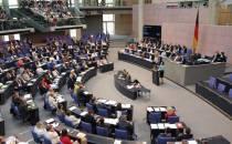 FDP will Grenzüberschreitungen der AfD im Bundestag klar benennen