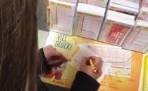 Lottozahlen vom Mittwoch (18.10.2017)