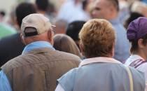 Bundesarbeitsminister fordert Beschäftigungschancen für Ältere
