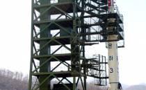 Nordkorea kündigt Schließung von Testgelände an