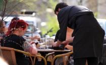 Gastgewerbeumsatz im Jahr 2017 um 0,9 Prozent gestiegen