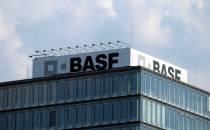 BASF-Chef sieht Fusionswelle in Chemieindustrie noch nicht am Ende
