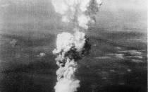 Bundesregierung lehnt Vertrag über Atomwaffenverbot ab