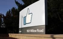 Facebook-Chef Zuckerberg räumt Fehler ein