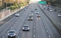 US-Umweltbehörde EPA: Auto-Abgaskontrollen werden verschärft