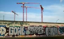 Berliner Linke will säkularen Feiertag