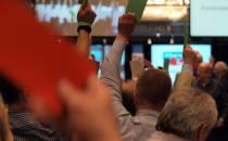 Pretzell kündigt AfD-Austritt an