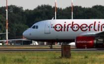 Rechnungshof prüft Air-Berlin-Kredit