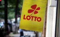 Politik fürchtet Ende des deutschen Lottoblocks