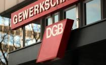 DGB kritisiert steuerpolitische Vorstellungen der FDP