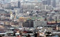 Bundestagsvizepräsident Kubicki führt Gespräche in Moskau