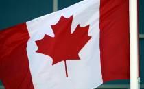Kanada will mit Europa Allianz für Freihandel schmieden