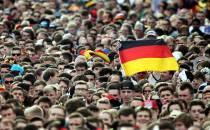 Bundesregierung bietet UEFA Steuerfreiheit für EM 2024