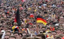 Fußball: WM-Vorbereitung startet am 23. Mai in Südtirol