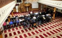 Umfrage: Mehrheit der Deutschen gegen islamische Feiertage