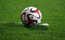 1. FC Köln und Geschäftsführer Schmadtke trennen sich