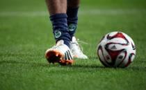 2. Bundesliga: Aue gewinnt Kellerduell gegen Fürth